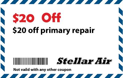 stellar-coupon-1