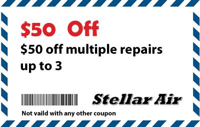 stellar-coupon-2