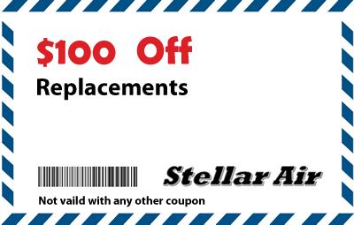 stellar-coupon-3