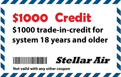 stellar-coupon-4