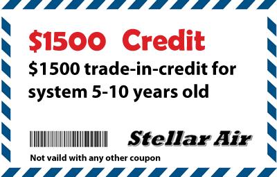 stellar-coupon-5