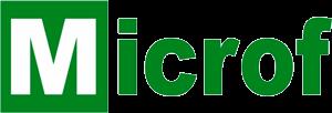 MIcrof-logos