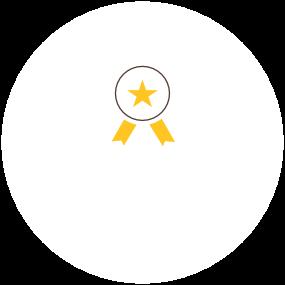 home-icon-2az