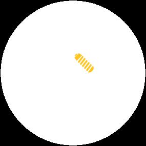home-icon-4a