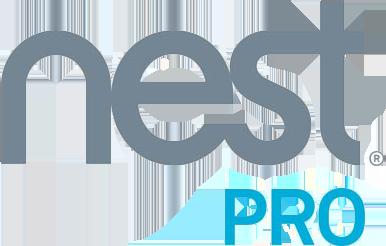 nest-pro-logo2